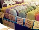 甜蜜Macaron——绮丽心情调色盘