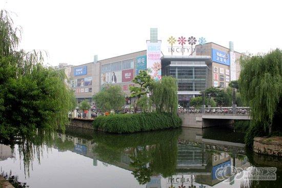 【印象吃货】食在福州攻略城之好店v印象_常苏州附近5天自助游秘籍图片