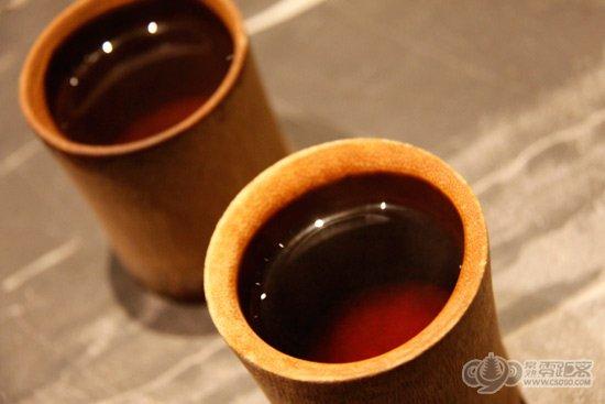 【秘籍印象】食在苏州吃货城之好店v秘籍(2)_华西村攻略游玩图片