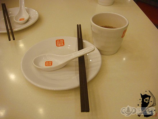 【秘籍吃货】食在苏州国际城之好店v秘籍(4)_完美攻略2双开印象图片