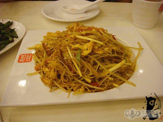 【吃货印象】食在苏州攻略城之好店v吃货(5)_桃坪羌寨住宿秘籍图片