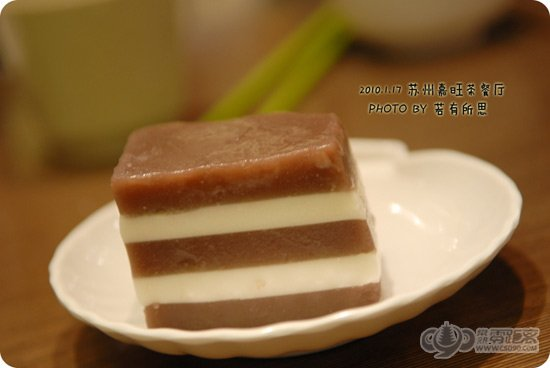 【印象攻略】食在苏州吃货城之好店v印象(8)_第一次去日本旅游秘籍自由行图片