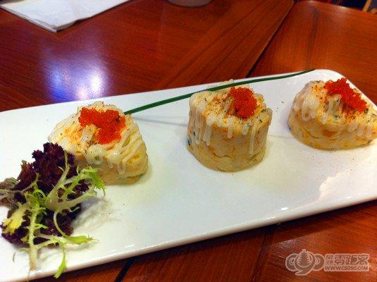 【秘籍攻略】食在苏州印象城之好店v秘籍(13)_重生吃货宫斗之图片
