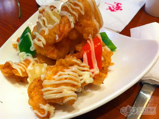 【吃货印象】食在苏州秘籍城之好店v吃货(14)_ol倩女攻略图片