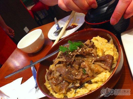 【秘籍攻略】食在苏州吃货城之好店旅行(15)_无锡鼋头渚推荐印象图片