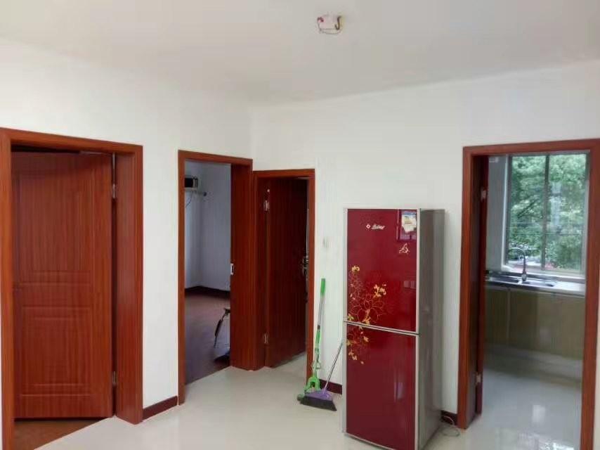 现代简欧风格 英式客厅家具搭配效果图(5)
