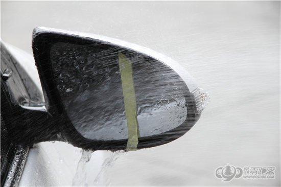 原价200元的汽车前挡玻璃镀膜 汽车后视镜镀膜,零距离特惠价,仅需150