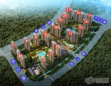 中南锦苑新品19号楼已开启预约 户型全解析