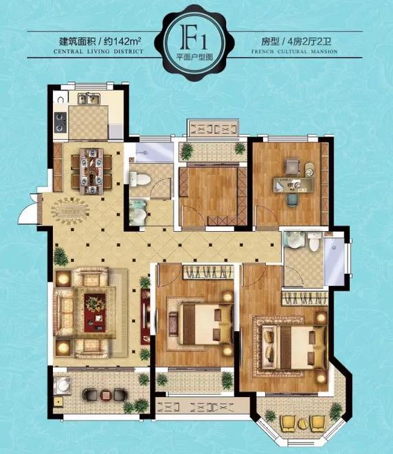 中南锦苑,19号楼,毛坯,零距离房产