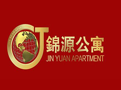 锦源公寓(爱乐国际公寓)的LOGO图