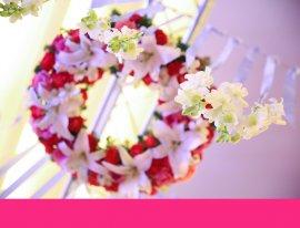 婚礼现场3
