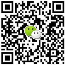 144245HQ-5449532.jpg
