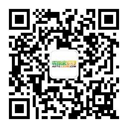 144245IP-2031049.jpg