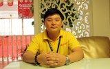九艺三星装饰首席设计师殷东海:以质为先 以诚为信