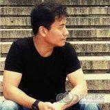 专访设计师王启明:在尘世中找到属于自己的一块净土