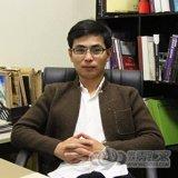 专访都市易家总经理吴凯:专注于提供更高性价比的家装