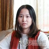 专访旭日装饰刘璎:身体和心灵 必须有一个在路上