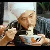 TVB大咖驚現常熟,給大家派發apple watch!