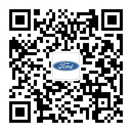 /uploads/userup/8173/13J200451-2356.jpg
