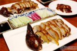 【美食侦探团】四阿哥餐厅免费试吃活动火热招募中!
