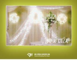 婚礼现场2