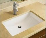 科勒台下盆卫生间陶瓷洗手盆