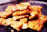 无肉不欢的常熟吃货,你一定不会错过这份让人灵魂颤抖的烤肉