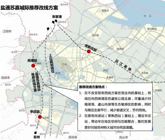 虞山风景区 地图