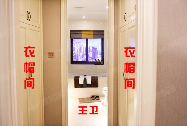新城虞悦豪庭,常熟零距离,新城虞悦豪庭二期新品,虞悦豪庭140㎡样板间