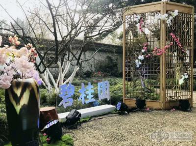 碧虞珑庭的实景图
