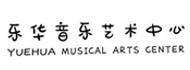 苏州可华艺术交流有限公司