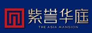 苏州正玺房地产开发有限公司