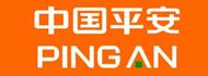 平安普惠投资咨询有限公司常熟海虞北路分公司