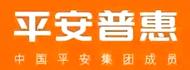 平安普惠投资咨询有限公司常熟海虞北路分公司12.23