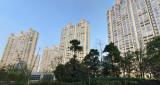 世茂三期-世纪尚城