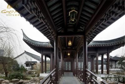 南京金浦·滨江会1700平