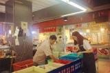 常熟食光第②期丨这家深藏市中心的菜场,有我爱的生活味道