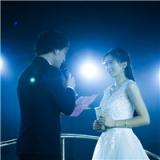 常熟新人还在为婚礼奔波?明明这里就能一劳永逸啊