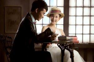 """520,我们约会吧——""""假面黑丝""""与""""星座奇缘""""主题交友趴"""