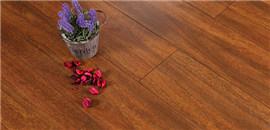 圣象地板 强化复合地板小浮雕