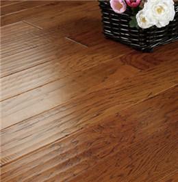 圣象地板多层实木复合地板