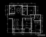 NO.37琴川嘉安——三房两厅两卫装修日记