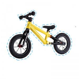儿童平衡车登陆常熟!30个免费体验名额先到先得!