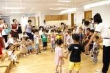 """优达思国际幼儿园""""冰雪奇缘""""之水果冰淇淋趴活动圆满落幕!"""