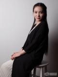 钟爱设计始终如一 专访亚光亚美女设计师谢景媛