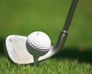 苏州设计师高尔夫巡回赛常熟站