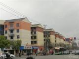 漕泾新村五区