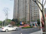 琴川碧桂花园