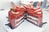 【Twins Cake】超超超多福利来袭!