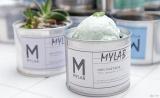 5折!MYLAB分子冰淇淋实验室,竟然能吃到眼泪、辣条味冰淇淋